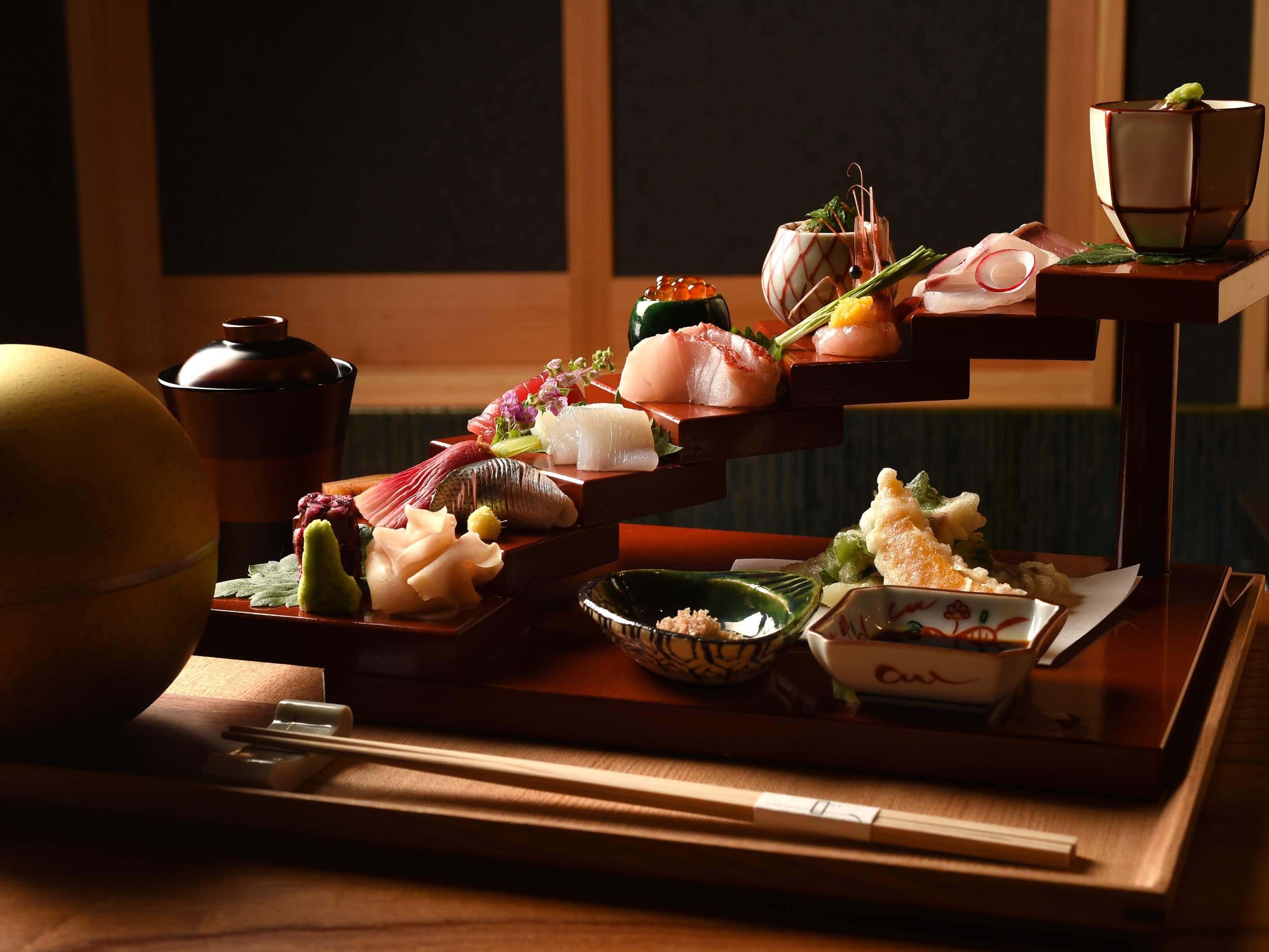 島田 上野 洋食